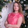 Ekaterina Kostyleva