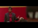 Мотивация  Речь Тони ДАмато Аль Пачино) из фильма Каждое воскресенье