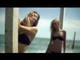 Sasha Lopez Feat. Ale Blake - Girls Go La - 720HD - VKlipe.com