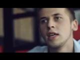 Грустный реп про любовь.mp4 – Смотреть видео онлайн в Моем Мире.
