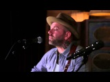 You+Me - Open Door (Live from Santa Monica, CA)