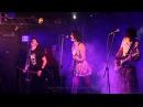 Dochky-Matery Дочки-Матери - Я не верю live@zal oszidaniya 2011.06.14