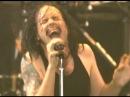 Korn - Children Of The Korn - 10/18/1998 - UNO Lakefront Arena (Official)