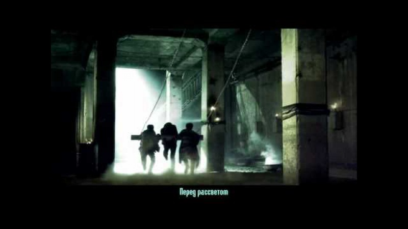 22 апр. 2011 г.[MV] Infinite - Before The Dawn [rus sub   рус саб]