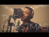 Tony B - This Christmas (Cover Donny HathawayChris Brown)