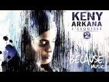 Keny Arkana - Odyss