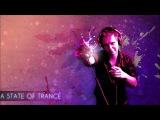 Armin Van Buuren - A State of Trance episode 001 Hour 1 2001-06-01 - как же давно это все звучало.