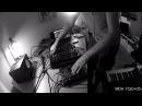 Thom Yorke tomorrow's modern boxes dj set by SDK Sound