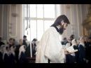 Хиротония во пресвитера иеродиакона Луки / The ordination of the presbyter hierodeacon Luke