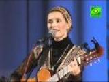 Мама. Светлана Копылова