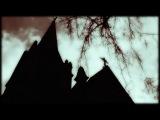 VELVET ACID CHRIST ~ The Last Goodbye Official Fan Video