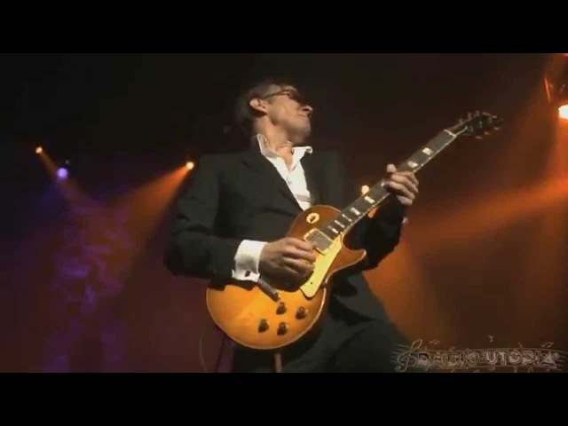 Beth Hart Joe Bonamassa - Ill Take Care Of You
