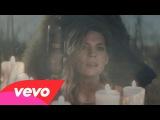 Skylar Grey ft. Eminem &amp Yelawolf - Twisted (Music Video)