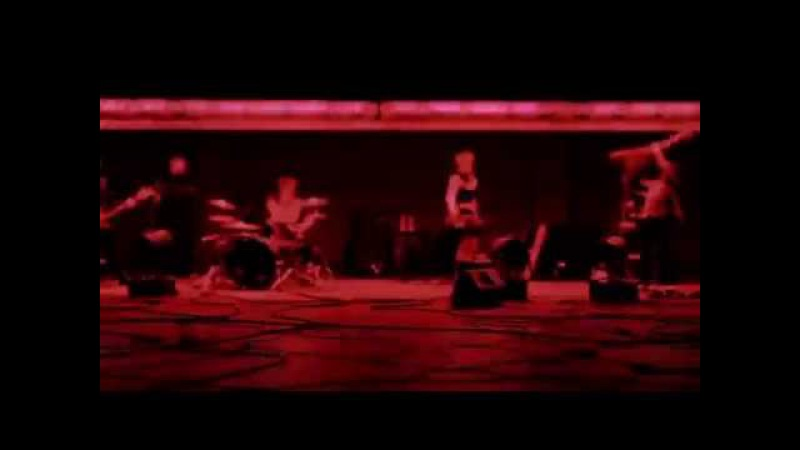 Kishida Kyoudan and The Akeboshi Rockets Strike the Blood