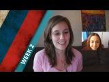 Russian in 3 Months: Lauren's week 2 update