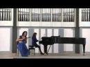 «Mamma mia» Фантазия на темы песен группы ABBA