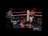 (Документальный фильм) Великая четвёрка: Пакьяо, Маркес, Моралес и Баррера. ToFight.ru