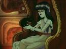 Алиса в Зазеркалье - Вот вы говорите