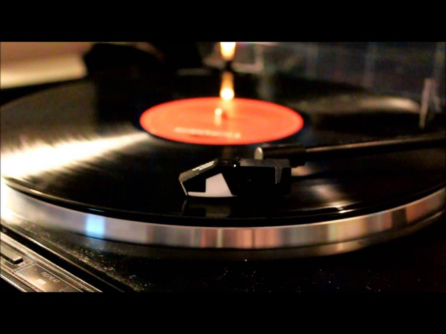 Gloria Gaynor - I Will Survive (Extended 8-minute Remix) (Lossless Vinyl Rip)