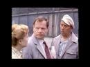 Женатый холостяк (1982) Полная версия