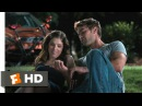 What to Expect When Youre Expecting 3/10 Movie CLIP - Im Gonna Kiss You 2012 HD