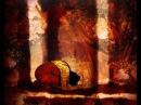 Мария Египетская - (Образ доброчинности)