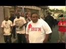 Big June Piru'n Remix Ft Red Rum, Bandanna Tha Ragg, Unda