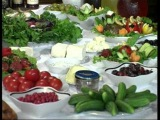 Азербайджанская Кухня :200 Блюд Азербайджанской кухни