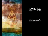 Iona - Snowdonia (soundtrack)
