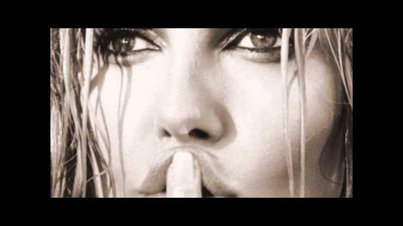 Lara Fabian - Ne Lui Parlez Plus D'elle