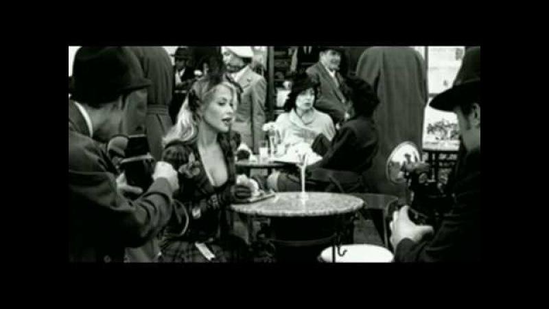 Eros Ramazzotti, Anastacia - I Belong To You (Il Ritmo Della Passione)