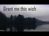 Insomnium-The River (Lyrics on video) HD