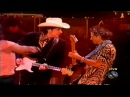 The Rolling Stones & Bob Dylan Like a Rolling Stone live Rio de Janeiro