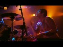 Queens of the Stone Age live @ Montreux 2005 (Full Concert)