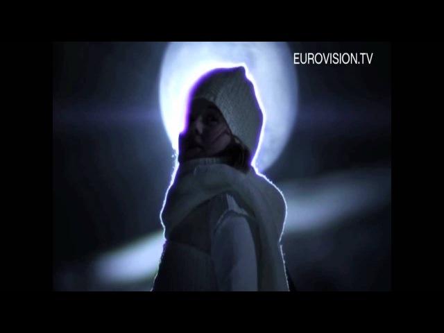 Greta Salome Jonsi Mundu eftir mér Icelandic ver w Music Video