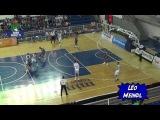 Top 5 - Minas Tênis Clube 67 x 83 Paschoalotto/Bauru