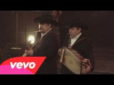 Mexico I Pesado - Flor De Capomo (En Vivo)