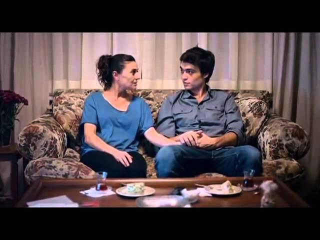 Vücut Film 2012 FULL Tek parca
