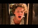 395 Claire Danes - Temple Grandin (sub.español)