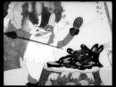 Телефон | Чуковский мультфильм советский старый