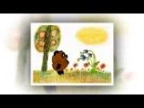 Youtube детские песни из мультфильмов. Песенка Винни-Пуха