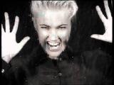 1992 - Marie Fredriksson - Mellan Sommar Och H