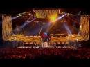 Авторадио Дискотека 80х full hd 1080 на Первом канале 2016 г. autoradio Disco 80_ 2016