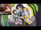 BBC Short Dramas - Frankenstein 6 (transcript video)