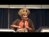 Бог Резни Ясмина Реза театр Современник #ПолныеВерсииСпектаклей