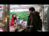 Korean husband and Ukrainian wife (1/4)