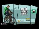 Пародия на GTA San Andreas-GTA Kursk City (mission 1) GTA in REAL LIFE