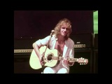 Peter Frampton - Baby, I Love Your Way - 721977 - Oakland Coliseum Stadium (Official)