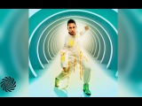 Yahel  See You On The Dance Floor 2016 Full Album