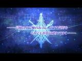 PS Vita「ピリオドキューブ ~鳥籠のアマデウス~」 プロモーションムービ&#1254